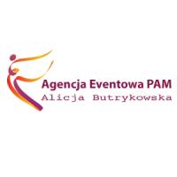 Agencja_eventowa_PAM_logo