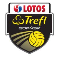 LOTOS-Trefl-Gdansk-logotyp