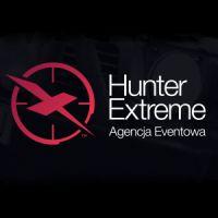 creative-logo-design-8