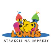 logo-lumis