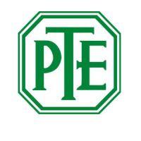 logo_pte-300x300