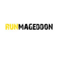logo_runmageddon_czarno_zolte_1