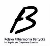 polska_filharmonia_baltycka