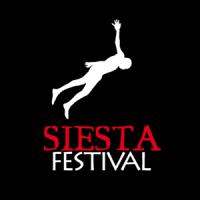 siestafestival