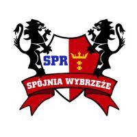 spojnia_logo_w605h270